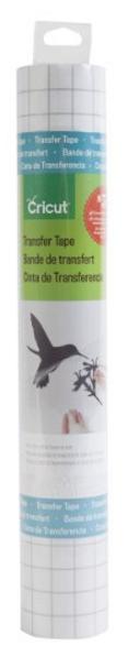 cricut transfer tape